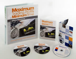 Ipc trading system manual